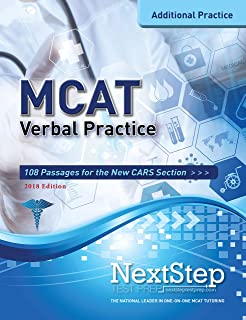 Best m step 2018 practice Reviews