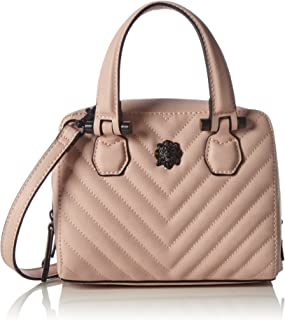 Aldo Womens Lenacien Top-Handle Bag