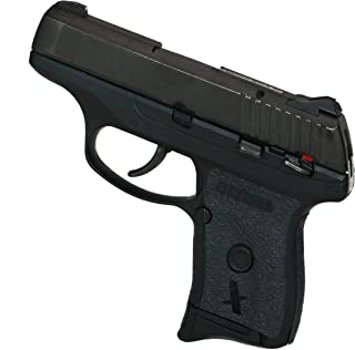 Best ruger lc9s grips Reviews