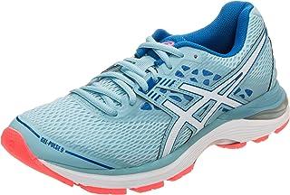 comprar comparacion ASICS Gel-Pulse 9, Zapatillas de Running para Mujer