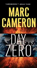 Best marc cameron day zero Reviews