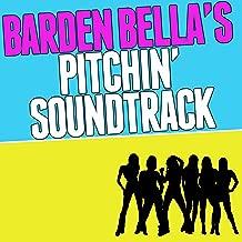 Barden Bella's Pitchin' Soundtrack
