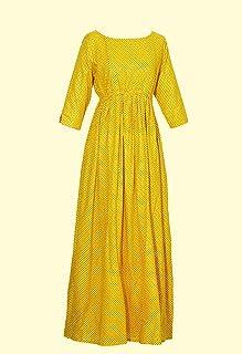 ماميوش لباس الحمل -نساء