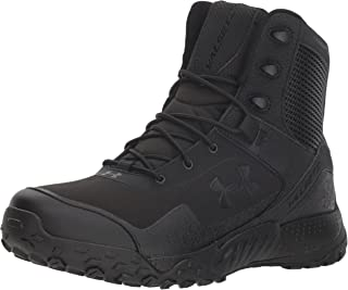 Under Armour Men's Valsetz RTS 1.5 - Wide (4E) Military...