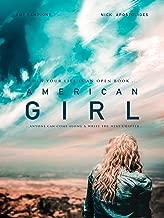 Best american girl movie 2017 Reviews