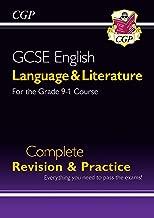 Best gcse preparation books Reviews