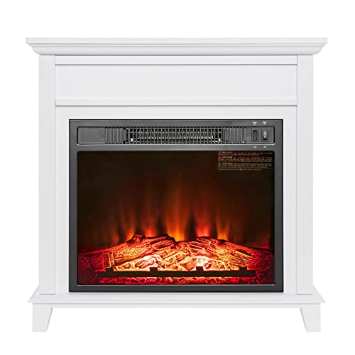 Electric Fireplace Parts Amazoncom