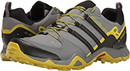 adidas Outdoor - Terrex Swift R