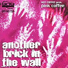 Best another brick in the wall radio version Reviews