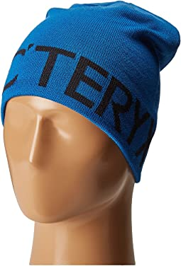 Word Head Long Toque