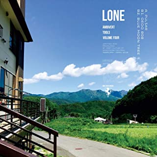 Best lone blue moon tree Reviews