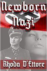 Newborn Nazi Kindle Edition