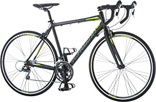Mens Schwinn Road Bike