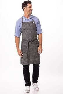 dickies chef apron