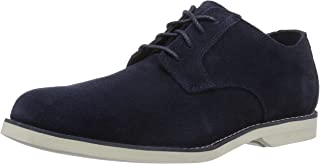994b9ce991b97 Timberland Navy Blue Chelsea Boots for Men online in India at Best ...