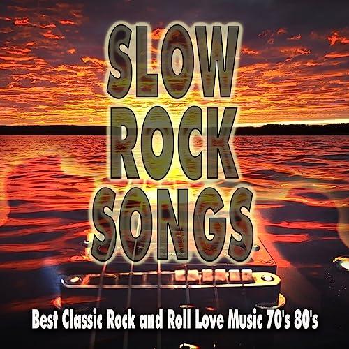 download gratis lagu mp3 barat slow rock