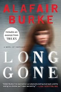 Long Gone: A Novel