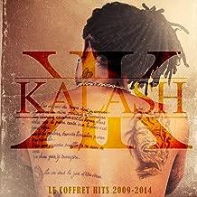 Best top reggae songs 2012 Reviews
