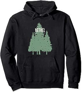bethel hoodie