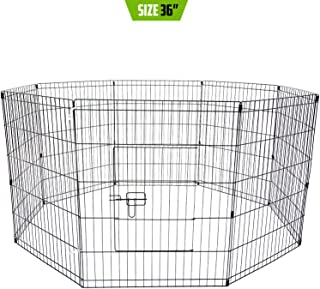 "Paw Mate Pet Playpen 36"" (PET-PP36)"