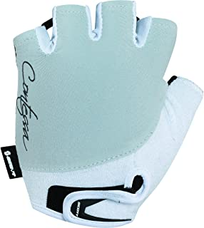 Scott Sports Womens Contessa Aspect Cycling Gloves - 227996