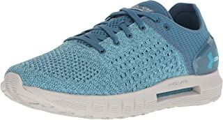 featured product Under Armour Women's HOVR Sonic NC Running Shoe