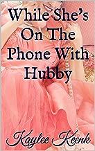 Phone Erotica Phone Erotica