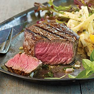 Best cheap steaks for sale Reviews
