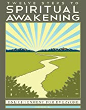 Best awakening and enlightenment Reviews