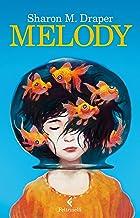 Scaricare Libri Melody PDF