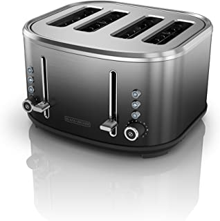 Best lg toaster combo Reviews