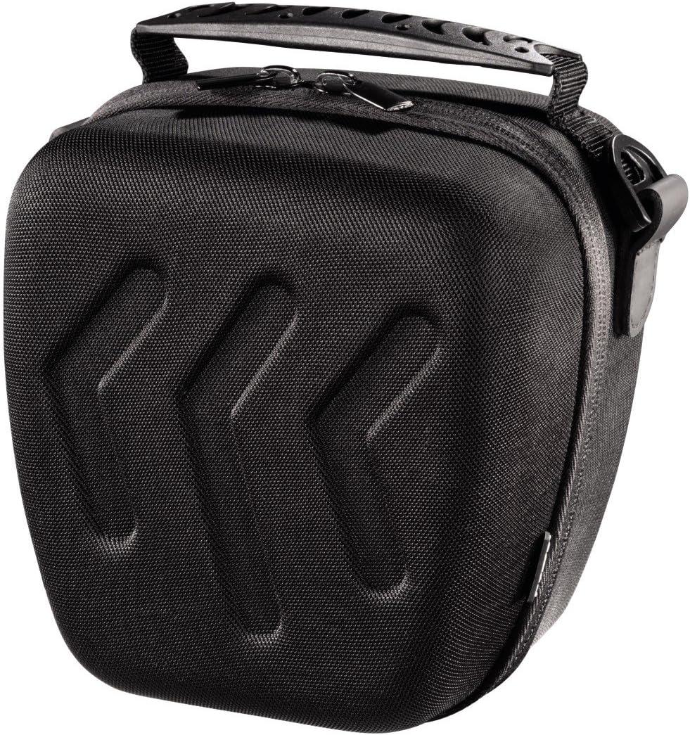 Hama Hardcase Kameratasche Für Eine Kompakte Kamera