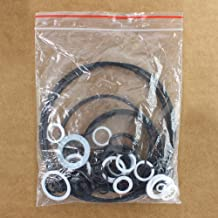 E-AR39585 Steering Valve Cylinder Overhaul Kit for John Deere
