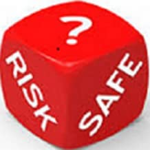 Process Hazard Risk Rating Pro