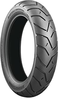 Bridgestone/Firestone 170/60R17a40 170/60R17 Rear 5221 New