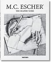 M.C. Escher. The Graphic Work (Basic Art Series 2.0)