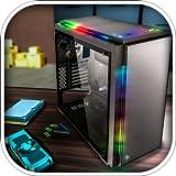 PC Building Simulator : Build your Home PC