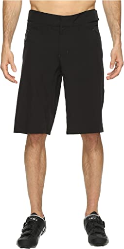 Leeway Cycling Shorts
