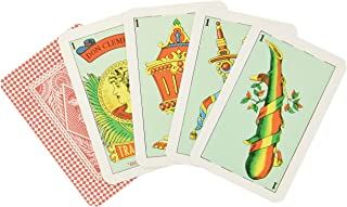 don clemente cards
