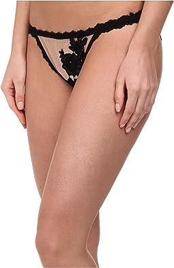 Hanky Panky - Illusion Brazilian Bikini