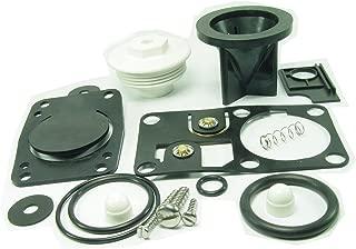 Jabsco 29045 Twist N Lock Marine Manual Toilet Service Kits