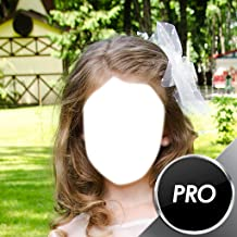 Little Princess Photo Montage