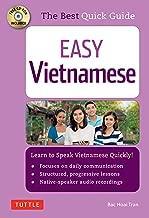vietnamese people speaking
