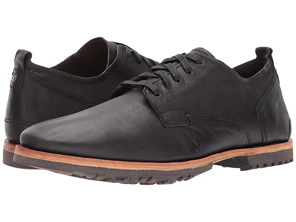 Timberland - Timberland Boot Company Bardstown Plain Toe Oxford