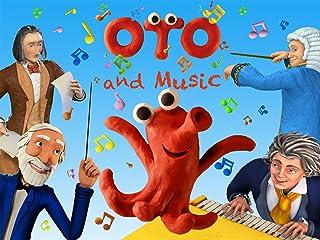 Oto & Music
