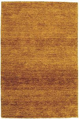 MBI Alfombra de Pelo bajo (180 x 80 x 15 mm): Amazon.es: Hogar