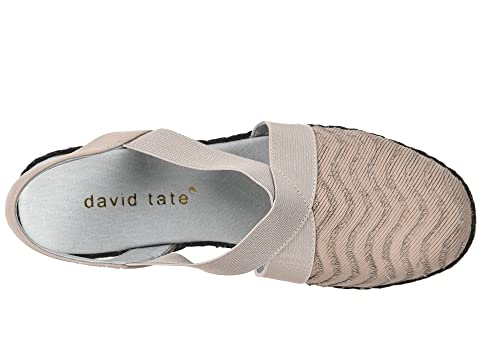 100% Guaranteed Outlet Amazon David Tate Snazzy Grey Sale Pay With Visa Buy Cheap Affordable Cheap Sale Affordable nYm2qQmR