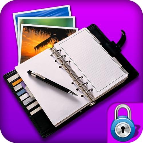 Mein Persönliches Tagebuch