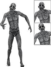 Mejor Neca Evil Dead 2 de 2020 - Mejor valorados y revisados