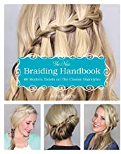 Best Hairstyles Books Review